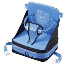 siege rehausseur chaise réhausseur de chaises et siège de table guide d achat repas bébé
