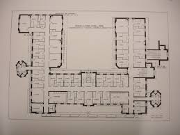 home floor plans 2015 file liverpool royal infirmary nurses home floor plan 1923