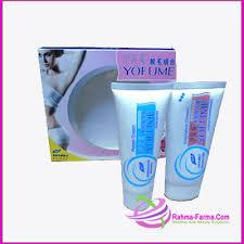 jual apotek titan gel palangkaraya pembesarpenis website toko