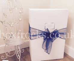 wedding dress storage indoor firewood storage box plans