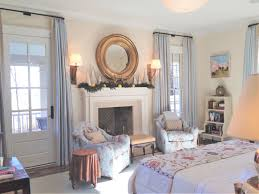 bedroom beautiful led pertaining to bedroom wall sconces stylish