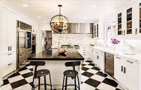 Restoration Hardware Kitchen Faucet by Restoration Hardware Counters Tools Design Ideas