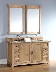 solid wood bathroom cabinet natural wood bathroom vanity slowak info