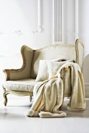 55 best frette ss16 collection images on pinterest ss16 bedding