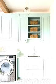 laundry room cabinet knobs cabinet for laundry room cabinets in laundry room laundry room