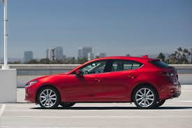 mazda brand best car brand 2017 mazda mazda3 photos gallery u s news