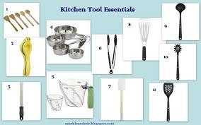 kitchen utensils list 2016 kitchen ideas u0026 designs