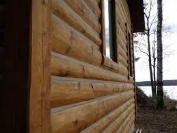 wood look vinyl siding search siding