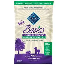 5 best dog food for sensitive stomach a to z pet care