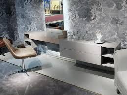 Small Vanity Table For Bedroom Lovely Dressing Table Designs For Bedroom 8 White Small Dressing