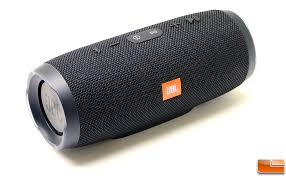blackweb lighted bluetooth speaker review jbl charge 3 bluetooth speaker review legit reviewsjbl charge 3 review