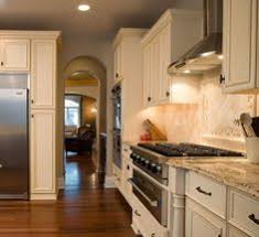 Kitchen Cabinet White Paint Colors Antique White With Pewter Glaze For The Home Pinterest