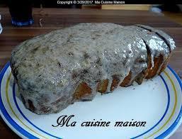 la cuisine des desperate cake noix banane de felicia tillman recette du livre la cuisine des