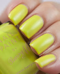 24 best yellow images on pinterest color swatches color yellow