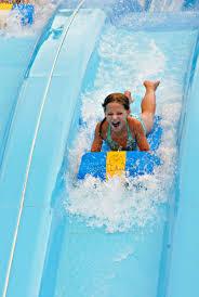 Water Challenge Mo Prevent Summer Slide Parenting