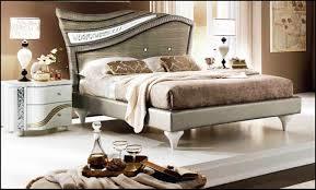 Schlafzimmer Betten Rund Bett 200x200 Kiefer Massiv 2farbig Weiß Antik Sevilla