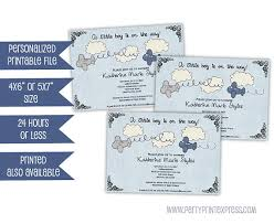 printable airplanes baby shower invitations aviation baby shower