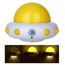 kids night light with timer cheap night light timer for kids find night light timer for kids