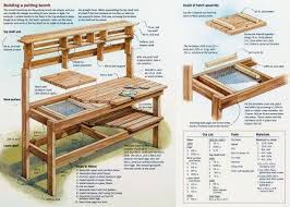 Free Woodworking Furniture Plans Pdf by Pdf Woodwork Wood Patio Furniture Plans Free Download Diy Plans