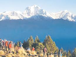 nepal in lonely planet s best travel destinations money the