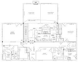Castle Rock Floor Plans by Ihli Home Castle Rock Co Liscott Custom Homes Ltd