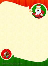 free printable christmas backgrounds u2013 happy holidays