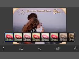 thanksgiving photo frame amazing picture frames photo editor