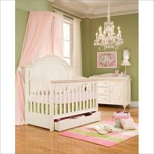 enchantment convertible crib in off white by legacy classic 485 8900c