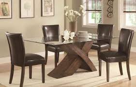 Dining Room Furniture Perth Wa by Table Beautiful Raw Wood Dining Table Amir S Bespoke Modern