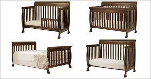 Babi Italia Convertible Crib Baby Cribs Delta Nursery Master Bedroom Diy Tufted Espresso Babi