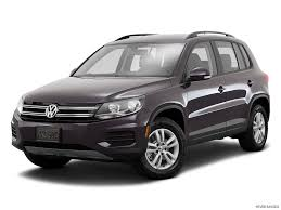 that u0027s so 2016 volkswagen 2016 volkswagen tiguan hampton roads casey volkswagen
