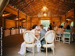 weddings in atlanta atlanta wedding venues prices