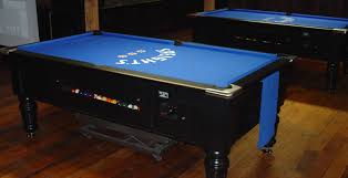 new pool tables for sale potblack pool tables accessories new zealand coin operated pool