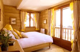 bedroom amusing awesome country attic bedrooms for your bedroom