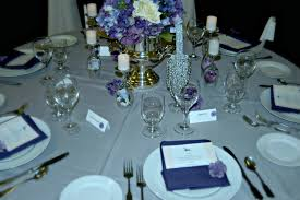 purple and silver wedding silver and purple wedding inspiration