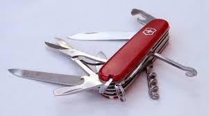 100 kitchen devil knives set my favorite paring knife