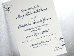what to put on a wedding invitation luxury what to put on a wedding invitation and do you put names on