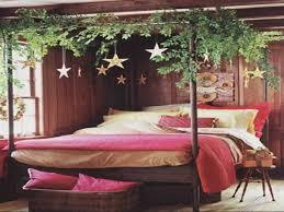 decorating bedroom for christmas u003e pierpointsprings com