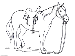 barrel racing coloring pages affordable awana sparks coloring