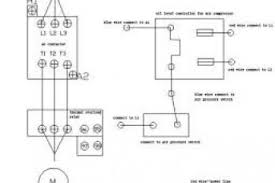 telemecanique contactor wiring diagram 4k wallpapers