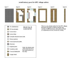 63 best building blueprints for minecraft images on pinterest