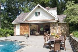 pool houses plans pool house plans with garage small pool home floor plans pool home
