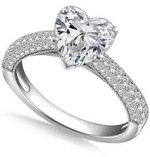 white gold engagement rings uk engagement ring uk engagement rings antique engagement rings