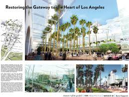 Landscape Architecture Magazine by May 2012 Landscape Architecture Magazine Page 3