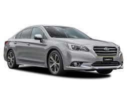 subaru legacy 2017 white subaru liberty reviews carsguide