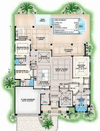 custom luxury home plans 20 best of custom luxury home plans paping org