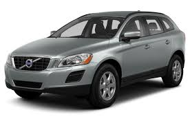 volvo xc60 2015 interior new and used volvo xc60 in denver co auto com