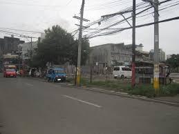 for sale 4 700 sqm prime commercial lot jakosalem st cebu city