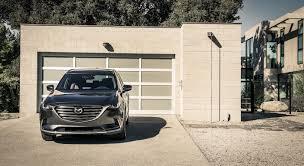 car mazda price 2018 mazda cx 9 gets 610 price bump autoevolution