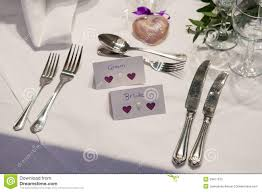 Table Place Settings by Place Setting Clipart Place Free Image About Wiring Diagram